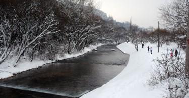 snijeg_siroki_13
