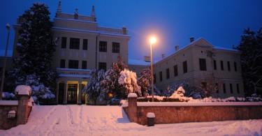 snijeg_siroki_14