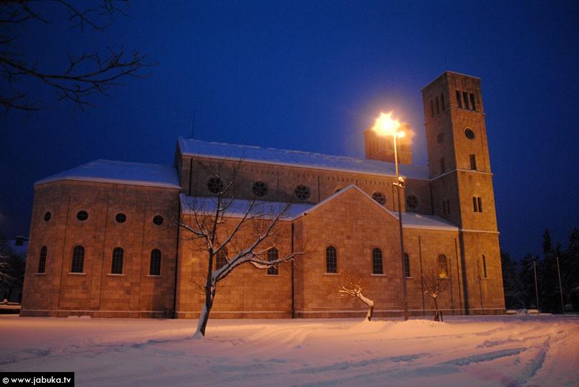 snijeg_siroki_15