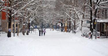 snijeg_siroki_2