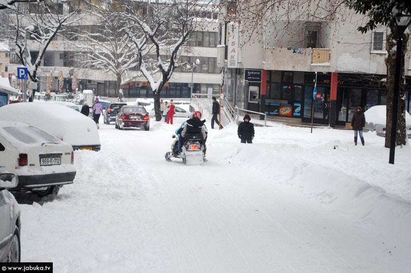 snijeg_siroki_3
