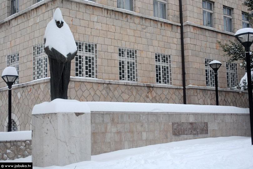 snijeg_siroki_4
