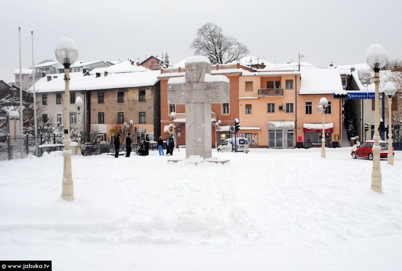 snijeg_siroki_5