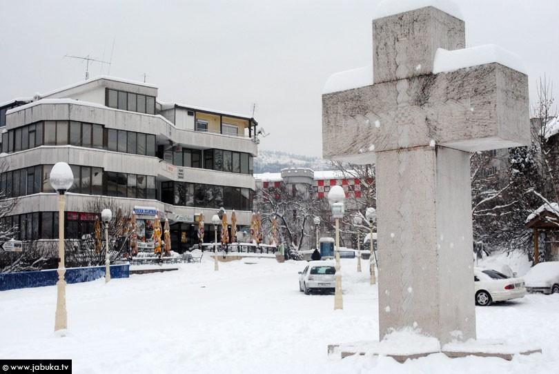 snijeg_siroki_6