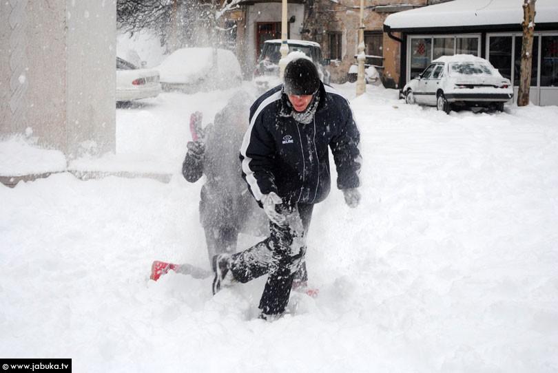 snijeg_siroki_7
