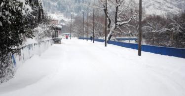 snijeg_siroki_8