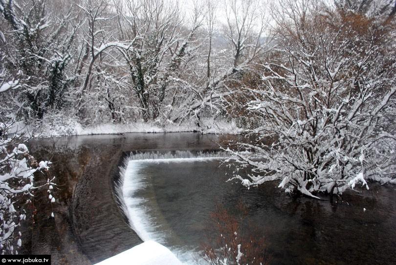 snijeg_siroki_9