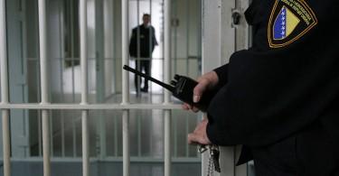 sud_bih_zatvor