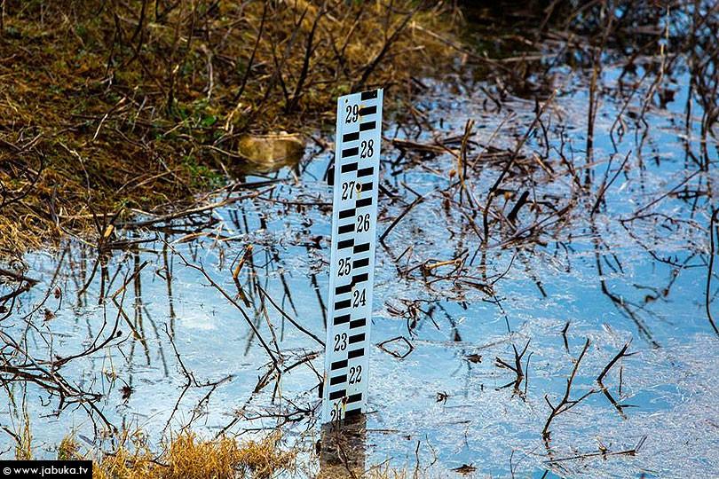 vodostaj_rijeka