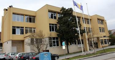 zupanija_zapadnohercegovacka_zgrada