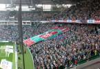 Weserstadion-navijaci