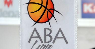 aba_liga