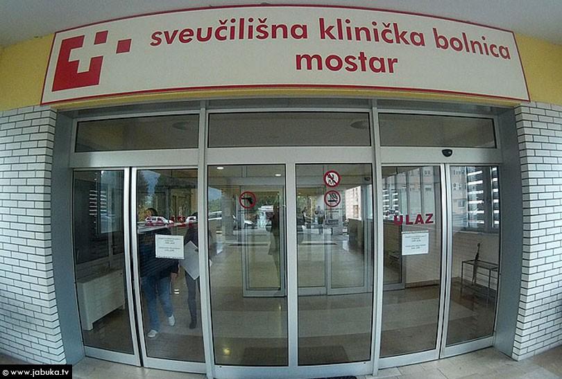 bolnica_mostar