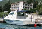 brod_kapetanija_bih_2