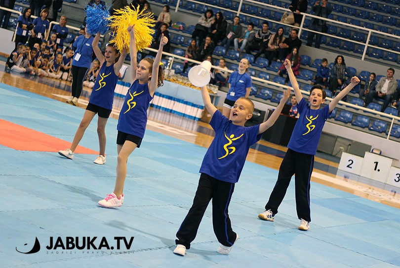 cheerleading_cheerdance_prvenstvo_siroki_10