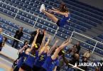 cheerleading_cheerdance_prvenstvo_siroki_11