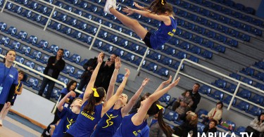 cheerleading_cheerdance_prvenstvo_siroki_11