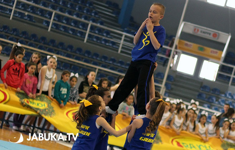 cheerleading_cheerdance_prvenstvo_siroki_12