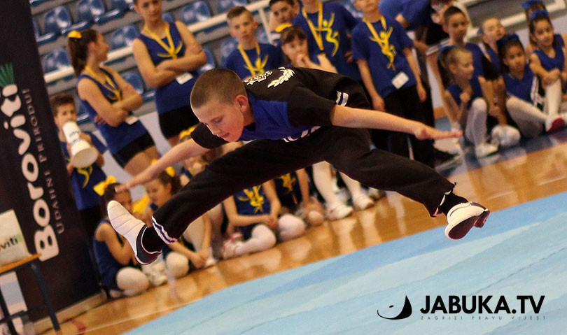 cheerleading_cheerdance_prvenstvo_siroki_17