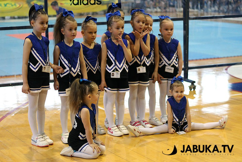 cheerleading_cheerdance_prvenstvo_siroki_18