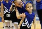 cheerleading_cheerdance_prvenstvo_siroki_19