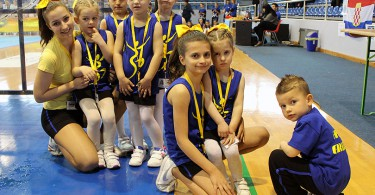 cheerleading_cheerdance_prvenstvo_siroki_20