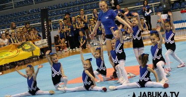 cheerleading_cheerdance_prvenstvo_siroki_23