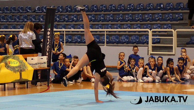 cheerleading_cheerdance_prvenstvo_siroki_26