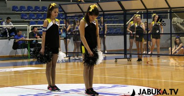 cheerleading_cheerdance_prvenstvo_siroki_51