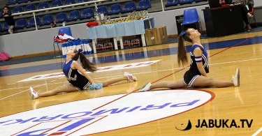 cheerleading_cheerdance_prvenstvo_siroki_52