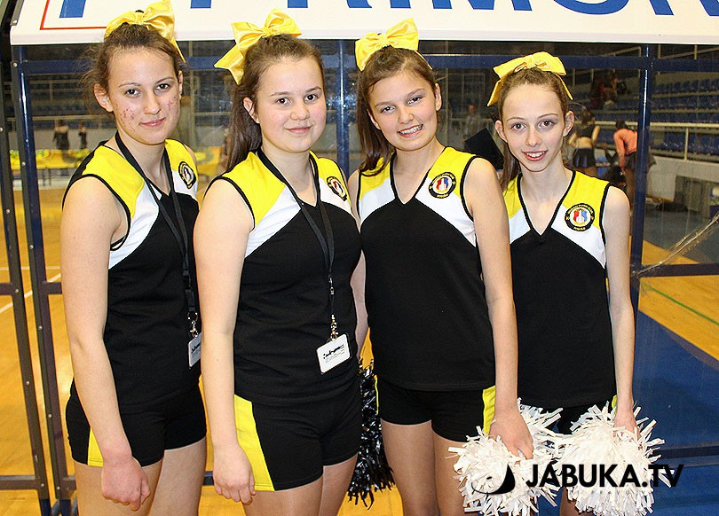 cheerleading_cheerdance_prvenstvo_siroki_55