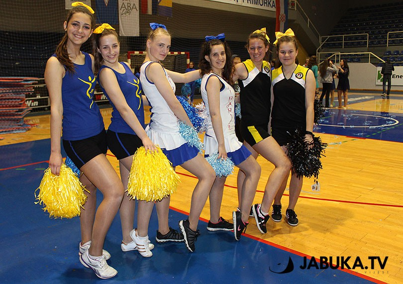 cheerleading_cheerdance_prvenstvo_siroki_58