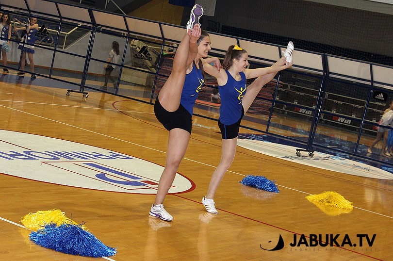 cheerleading_cheerdance_prvenstvo_siroki_60