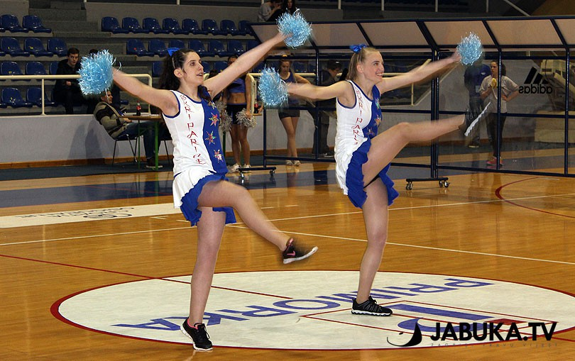 cheerleading_cheerdance_prvenstvo_siroki_62