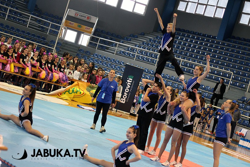 cheerleading_cheerdance_prvenstvo_siroki_7