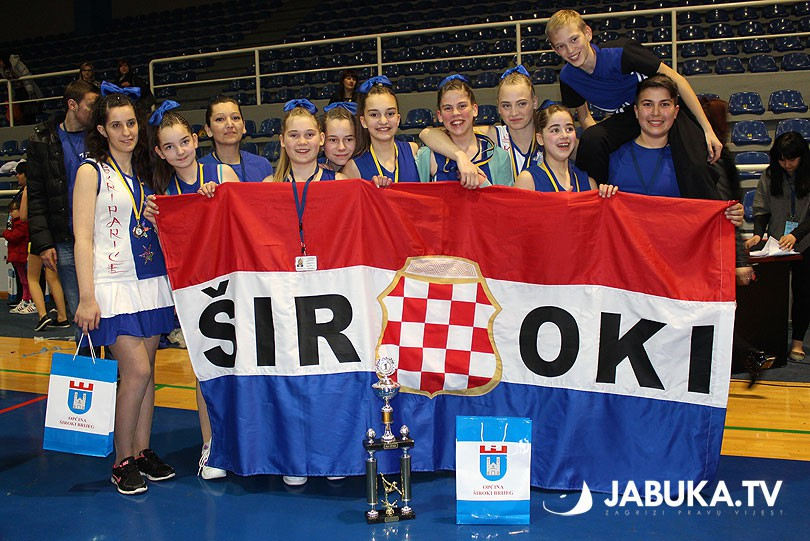 cheerleading_cheerdance_prvenstvo_siroki_97