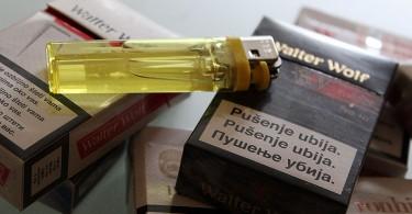 cigarete_3