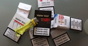 cigarete_4