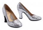 cipele_medjugorje