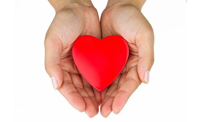 darivanje_srce