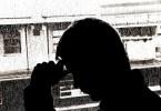 depresija_jabukatv