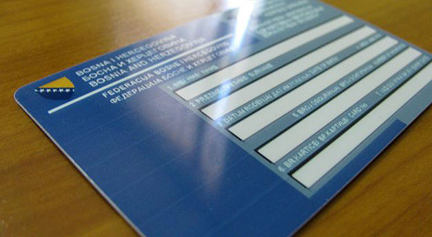 elektronske-zdrastvene-kartice