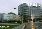 europski_parlament