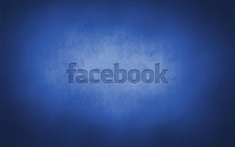 facebook_wallpaper_by_favsco-d466o2k