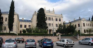 gimnazija_siroki