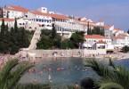 hotel_zenit
