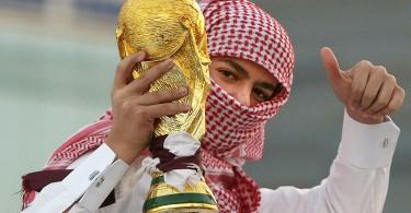 katar_svjetsko_prvenstvo