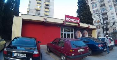konzum_franjevacka