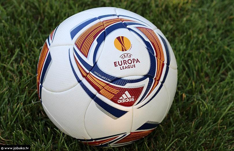 lopta_europska_liga