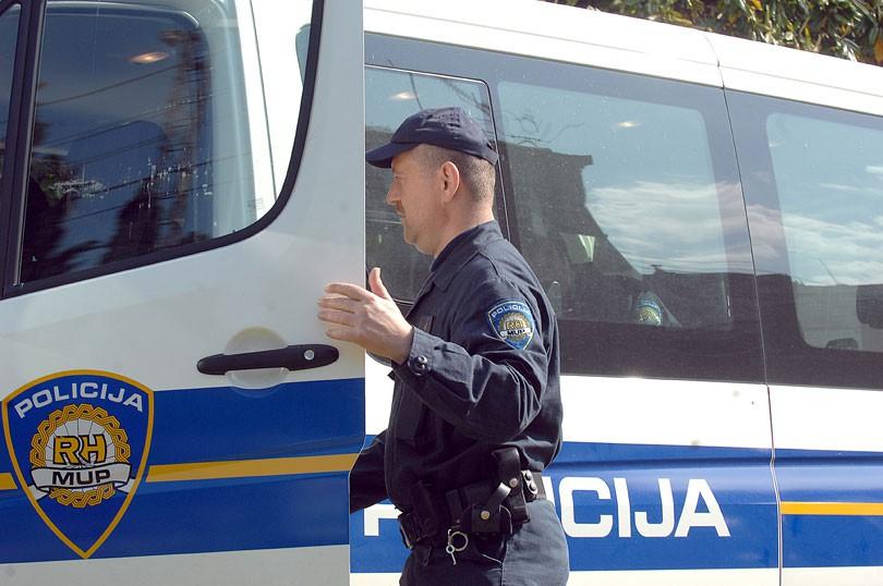 policija_hrvatska_2